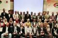 قسم البصريات في جامعة النجاح يشارك في مؤتمر البصريات الأردني الفلسطيني الثاني